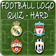 Football Logo Quiz HARD - NEW