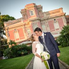 Wedding photographer Gaetano Panariello (gapfotografia). Photo of 07.05.2015