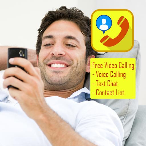 Free Video Calling