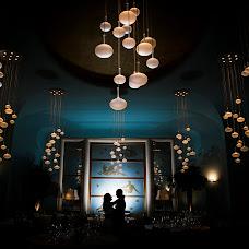 Wedding photographer Simone Infantino (fototino). Photo of 13.05.2017