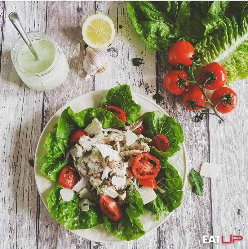 Tehnica completă a dieta de slabit