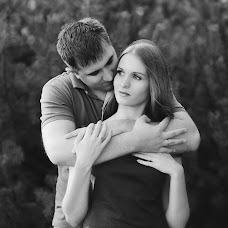 Wedding photographer Yuriy Misiyuk (masterwedd). Photo of 17.12.2018