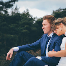 Wedding photographer Jeroen Gijselinckx (gijselinckx). Photo of 15.05.2015
