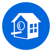 App HomeAway Vacation Rentals APK for Windows Phone