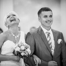 Wedding photographer Evgeniya Shevchenko (drugayeva). Photo of 14.08.2013