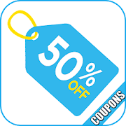 Coupons For Wish Shopping