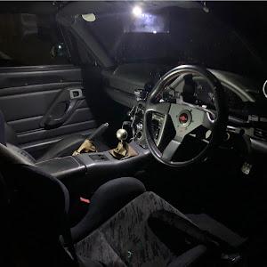 カプチーノ EA11R EA11R のカスタム事例画像 asaba worxxxさんの2020年08月31日23:58の投稿