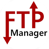 FTP Manager (Auto upload, NAS)
