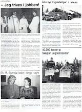 Photo: 1986-2 side 11