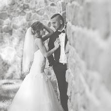 Wedding photographer Piotr Kowal (PiotrKowal). Photo of 01.08.2017