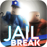 Guide for jailbreak roblox