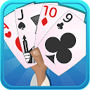 Balot MultiPlayer Online : Top 1 Card Game APK