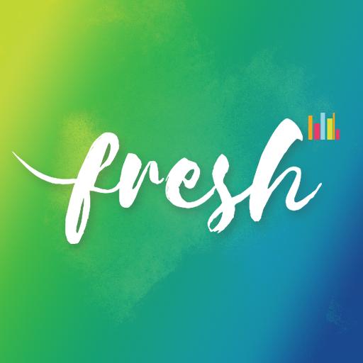 Hypercity Fresh