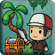 Indy Adventure (game)
