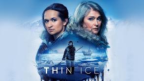 Thin Ice thumbnail