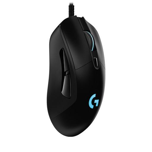 Chuột-máy-tính-gaming-Logitech-G403-Hero-2.jpg