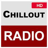 Chillout Radio FM Music Free