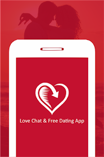 free love dating apps