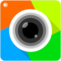 AZ Camera - Manual Pro Cam icon
