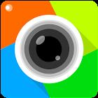 AZ Camera - Manual Pro Cam icon