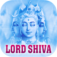 Lord Shiva Songs And Slokas 1 2 latest apk download for