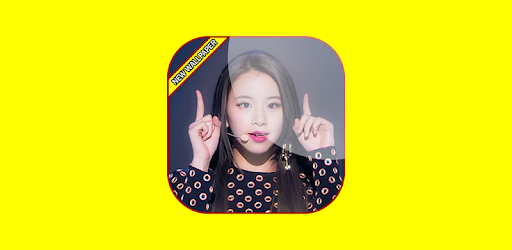 Приложения в Google Play – Chaeyoung Twice Wallpapers HD 4K ...