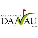 Danau Golf Club icon
