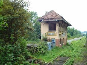 Photo: Duszniki Zdrój