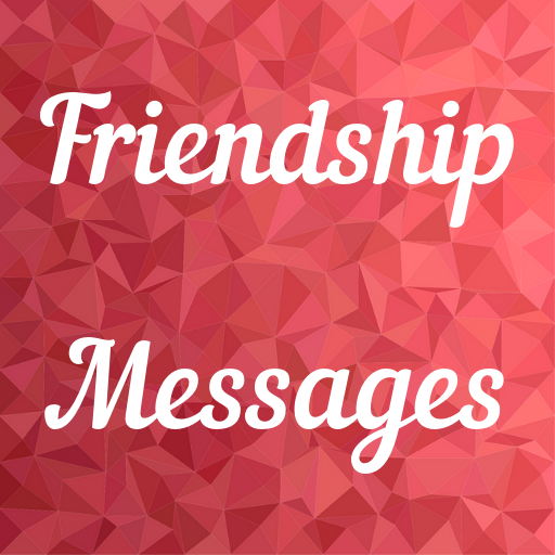 Friendship Quotes & Messages - Pictures For Status - Apps on Google Play