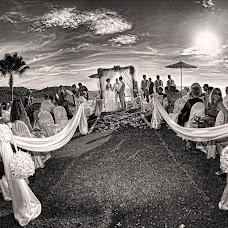 Wedding photographer Maciej Szymula (mszymula). Photo of 31.10.2014