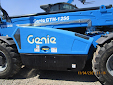 Thumbnail picture of a GENIE GTH-1256
