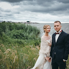 Wedding photographer Evgeniy Morgunov (morgenius). Photo of 12.07.2015
