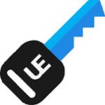UtilEs 8.2