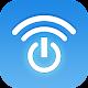 Wi-Fi Hands Free