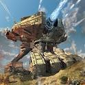 Turret Defense icon