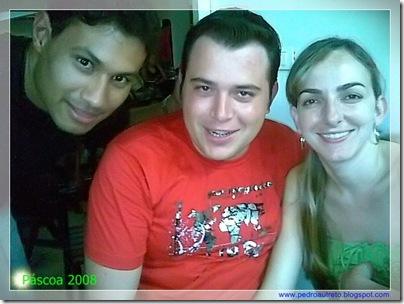 Carlos_Paulo_namorada_blog