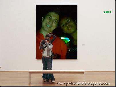 blog_museu2