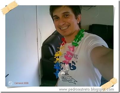 Pedro_parablog