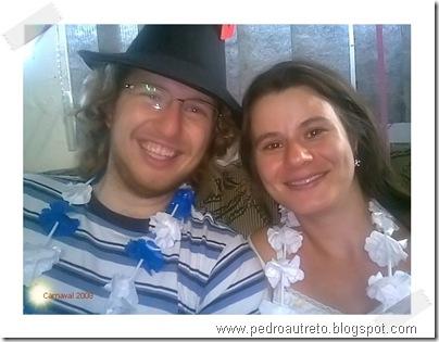 Andréia_Luiz_parablog