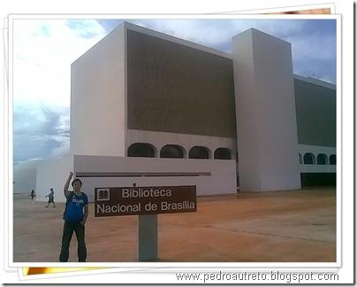 BibliotecaBrasilia_Eu
