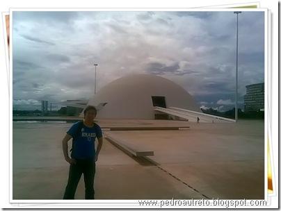 ARte_Brasilia