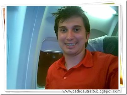 Eu_Avião