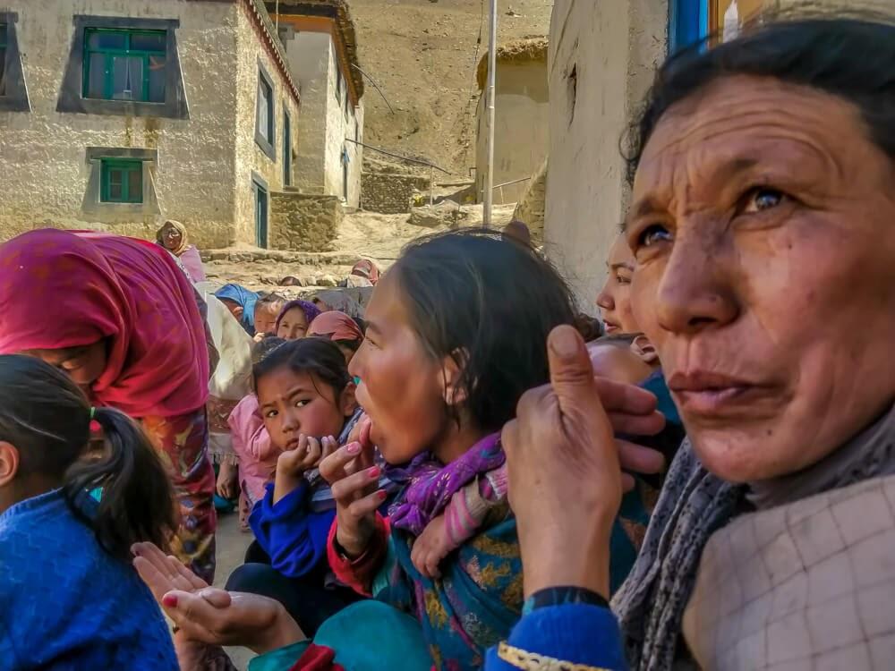 village+chicham+spiti+valley+photos+himachal+india.jpg
