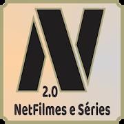 NetFilmes e Séries 2.0