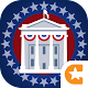 Win the White House Download for PC Windows 10/8/7
