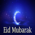 Eid Adha Images Gif Animated wishes and Greetings icon