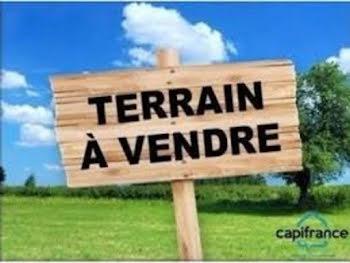 terrain à Saint-Jean-d'Heurs (63)