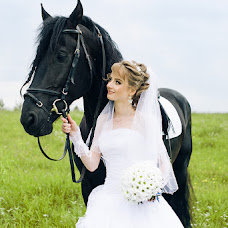 Wedding photographer Anastasiya Sidorenko (NastyaSidorenko). Photo of 23.06.2015
