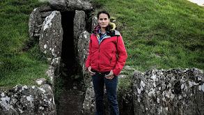Isle of Druids thumbnail