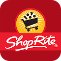 ShopRite Deli icon